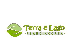 Agriturismo Terra e Lago